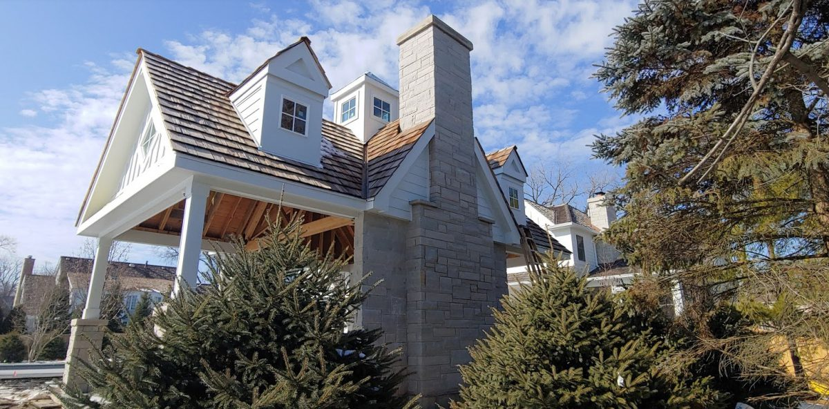 siding-repair-siding-replacement-chicago