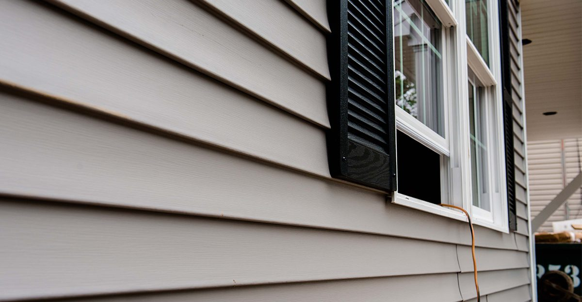 siding-repair-siding-installation-chicago