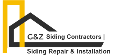 gz-exterior-siding-repair-installation-chicago-logo