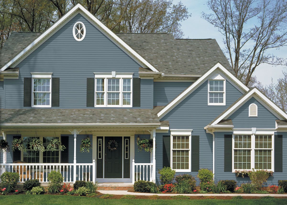 siding-replacement-siding-installation-carol-stream-chicago
