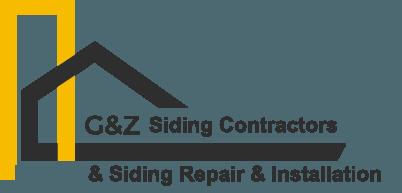gz-exterior-siding-repair-installation-chicago-logo