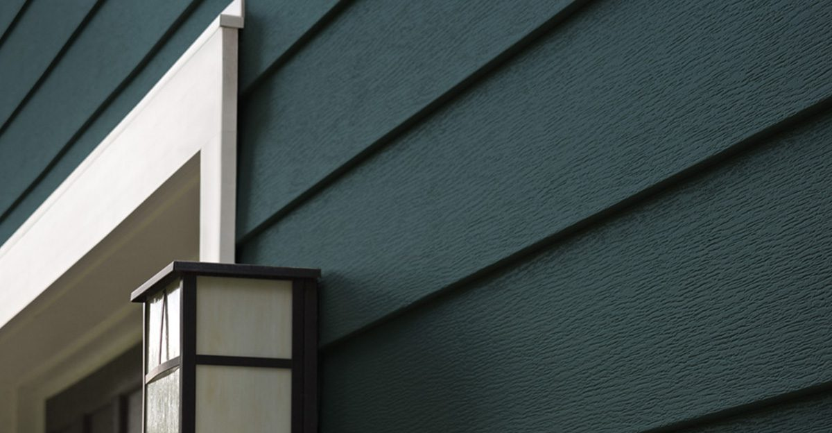 siding-companies-siding-replacement-chicago