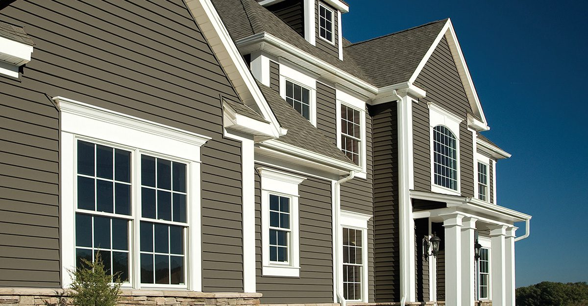 siding-replacement-siding-installation-chicago
