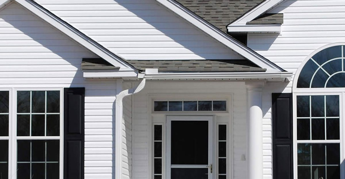 siding-contractors-siding-repair-chicago