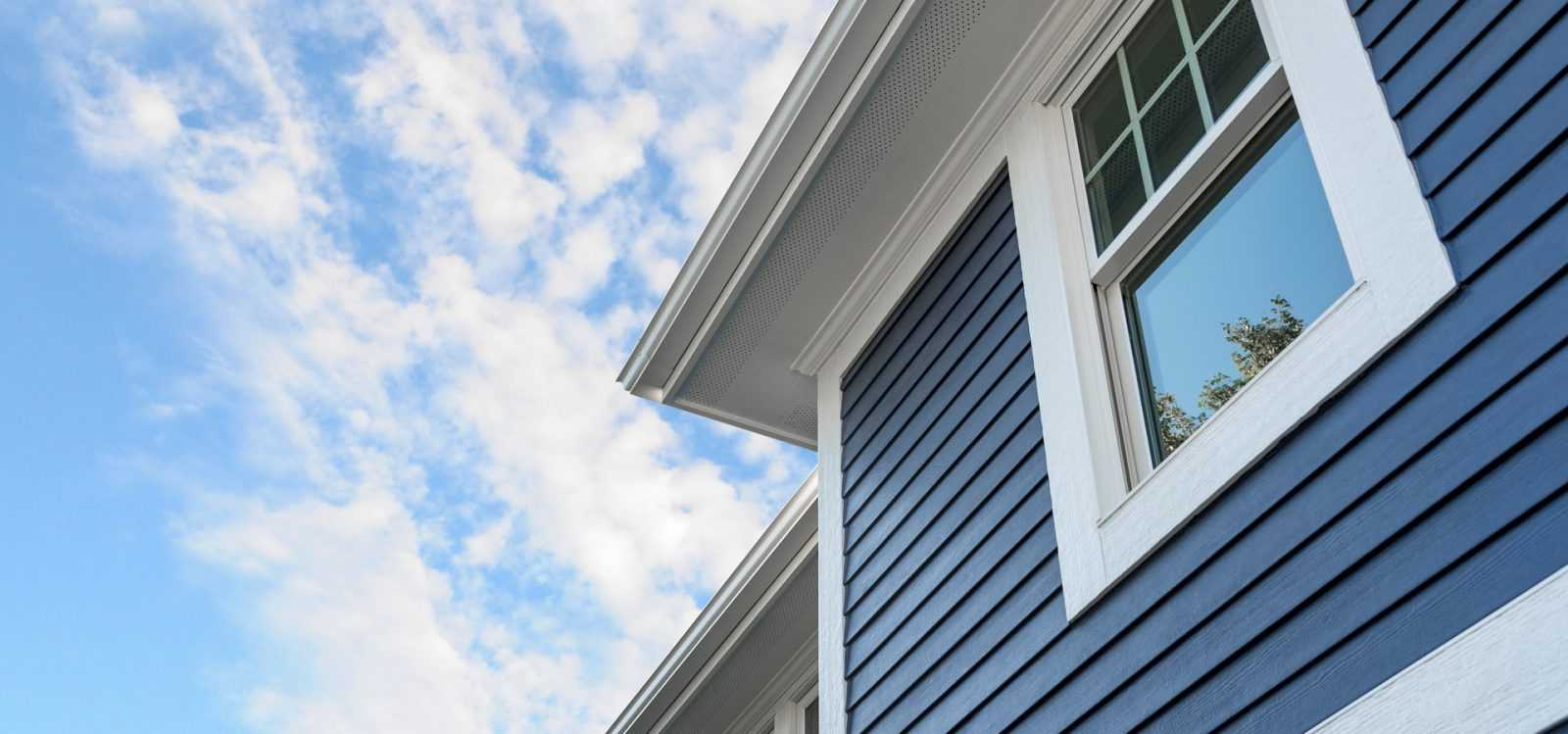 siding-installation-siding-replacement-chicago